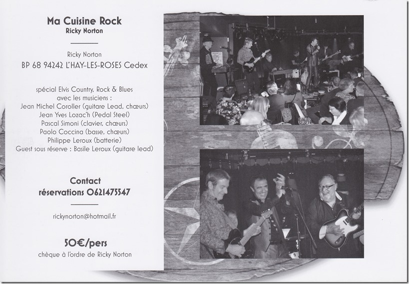 200206 MAD CuisineRock 003